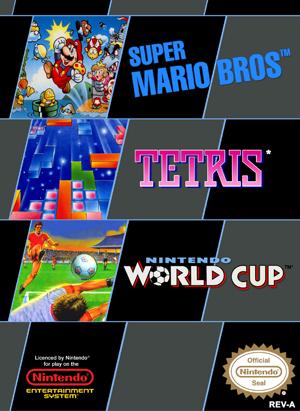Bildergebnis für smb tetris world cup